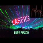 Lasers - Lupe Fiasco