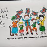 Neil aged 48.5