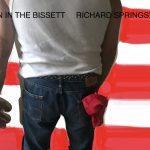 Richard Springsteen - Born in the Bissett